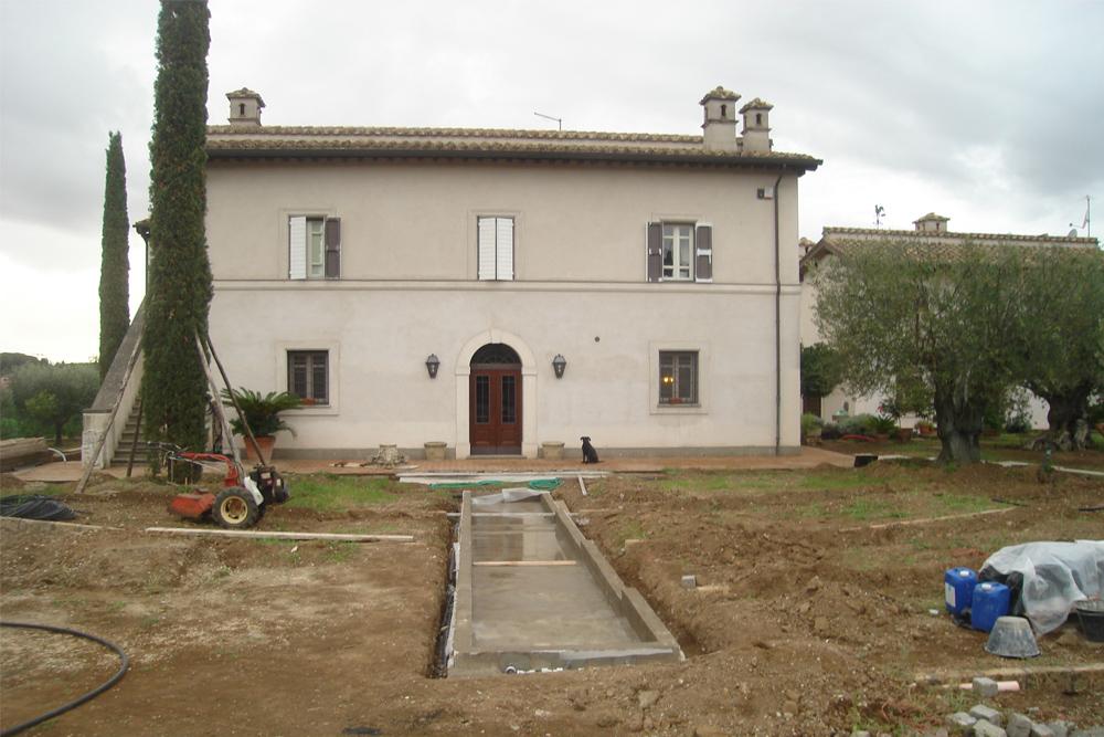 01-Servizi-Studio-Architettura-del-paesaggio-dei-giardini-Roma-Napoli-Green-Atelier.jpg