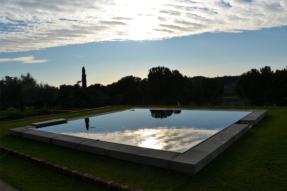 04-Servizi-Studio-Architettura-del-paesaggio-dei-giardini-Roma-Napoli-Green-Atelier.jpg