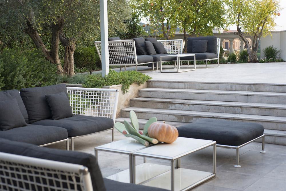 02-Terrazza-privata-Lungotevere-Roma-Studio-Architetti-dei-giardini-Green-Atelier-Roma.jpg