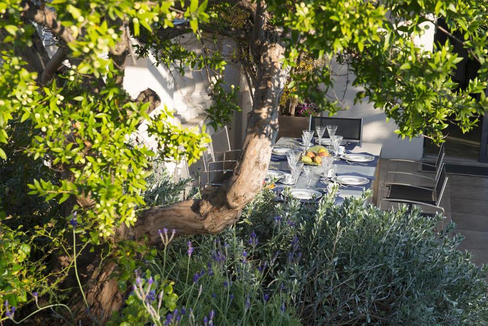 07-Terrazza-privata-Lungotevere-Roma-Studio-Architetti-dei-giardini-Green-Atelier-Roma.jpg