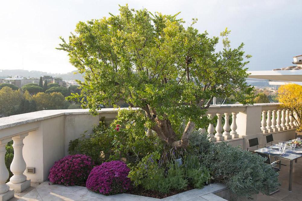 10-Terrazza-privata-Lungotevere-Roma-Studio-Architetti-dei-giardini-Green-Atelier-Roma.jpg