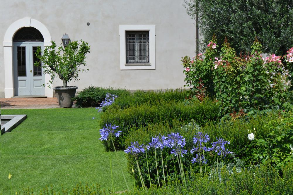 03-Parco-privato-Roma-Studio-Architetto-del-paesaggio-Green-Atelier-Roma.jpg