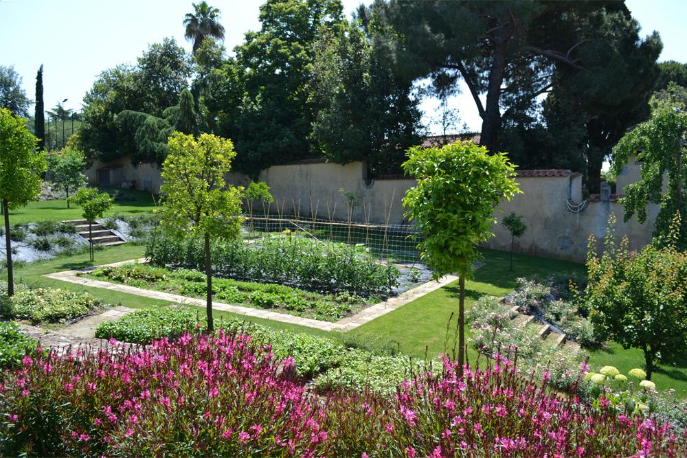 10-Parco-privato-Roma-Studio-Architetto-del-paesaggio-Green-Atelier-Roma.jpg