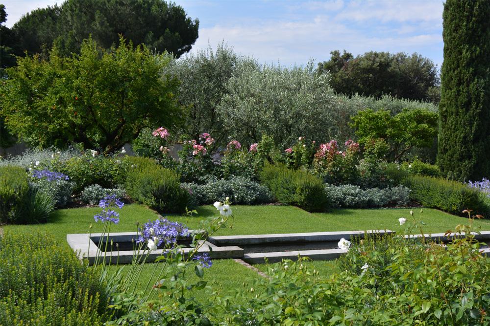 17-Parco-privato-Roma-Studio-Architetto-del-paesaggio-Green-Atelier-Roma.jpg