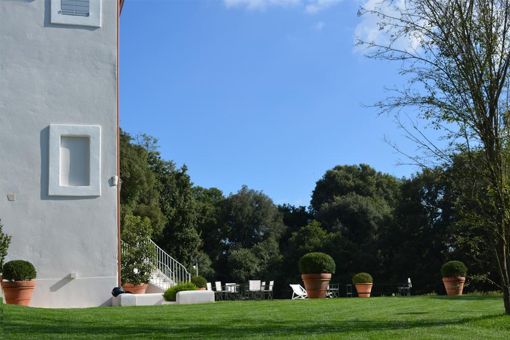 09-Tenuta-privata-Roma-Studio-Architetti-del-verde-Green-Atelier-Roma.jpg