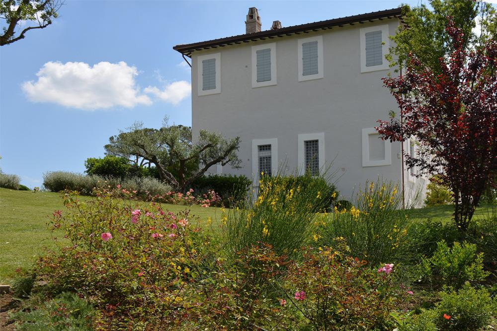 13-Tenuta-privata-Roma-Studio-Architetti-del-verde-Green-Atelier-Roma.jpg