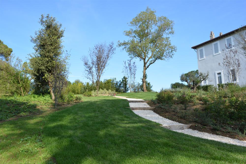 16-Tenuta-privata-Roma-Studio-Architetti-del-verde-Green-Atelier-Roma.jpg