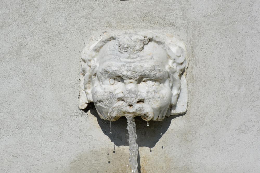 24-Tenuta-privata-Roma-Studio-Architetti-del-verde-Green-Atelier-Roma.jpg
