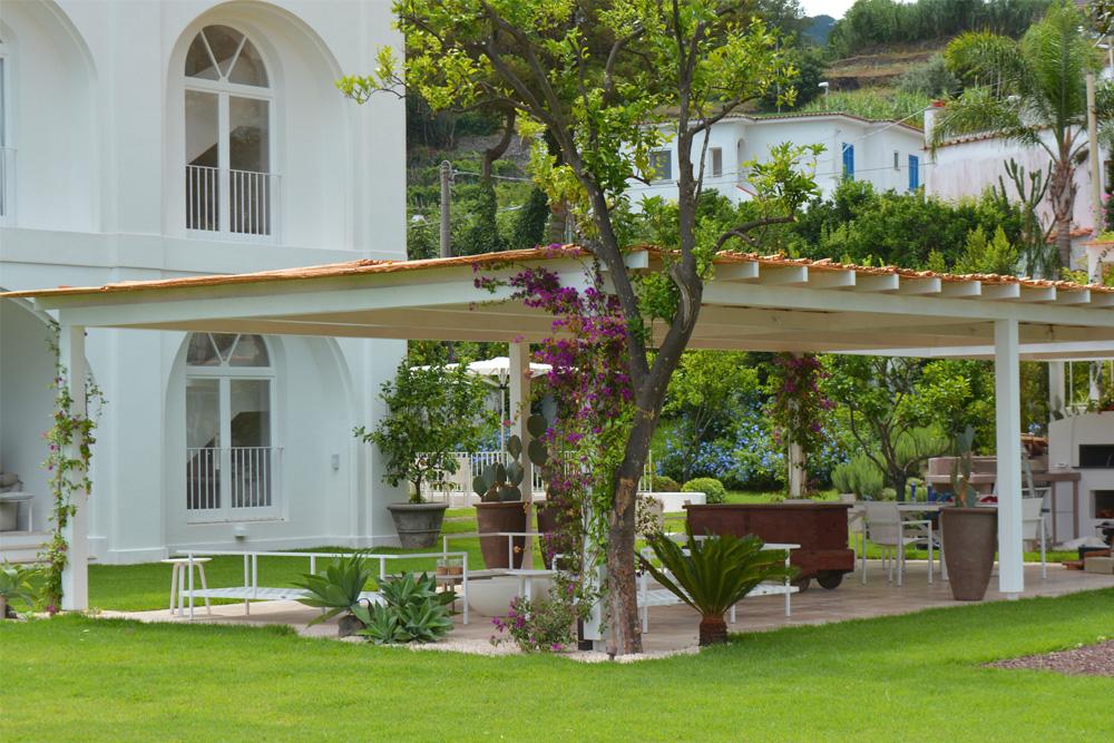 02-Parco-termale-privato-Ischia-Napoli-Studio-Architetti-del-verde-Green-Atelier-Roma.jpg