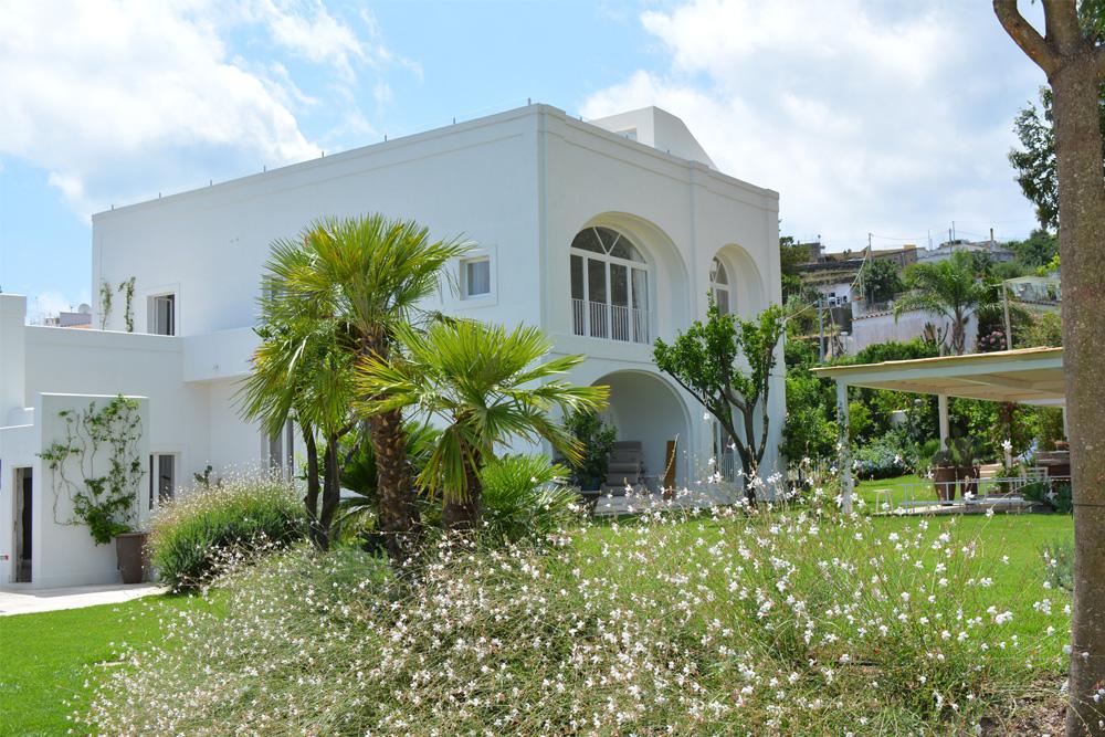 01-Parco-termale-privato-Ischia-Napoli-Studio-Architetti-del-verde-Green-Atelier-Roma.jpg