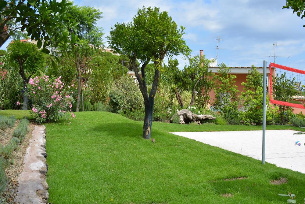 07-Parco-termale-privato-Ischia-Napoli-Studio-Architetti-del-verde-Green-Atelier-Roma.jpg