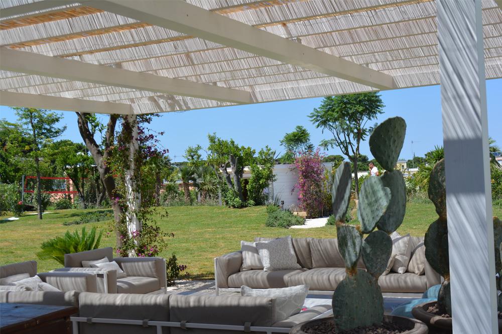 08-Parco-termale-privato-Ischia-Napoli-Studio-Architetti-del-verde-Green-Atelier-Roma.jpg