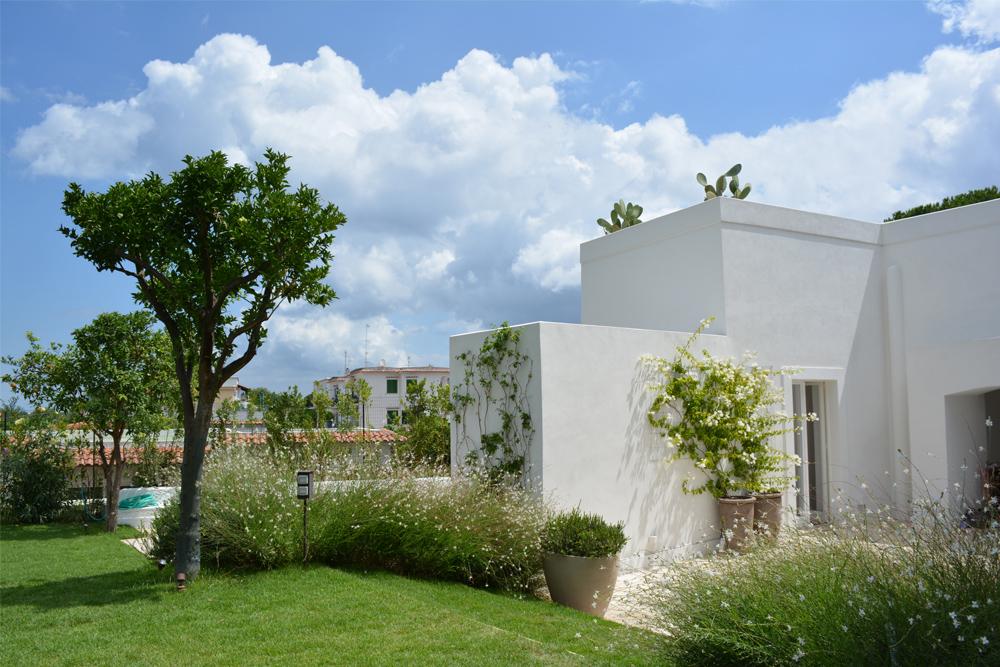 09-Parco-termale-privato-Ischia-Napoli-Studio-Architetti-del-verde-Green-Atelier-Roma.jpg