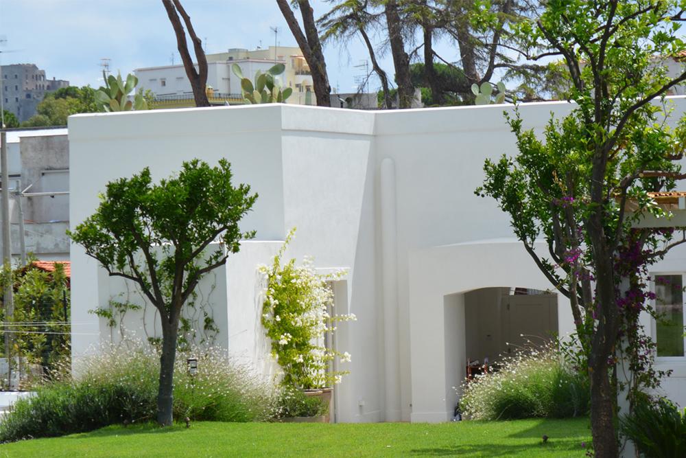 12-Parco-termale-privato-Ischia-Napoli-Studio-Architetti-del-verde-Green-Atelier-Roma.jpg
