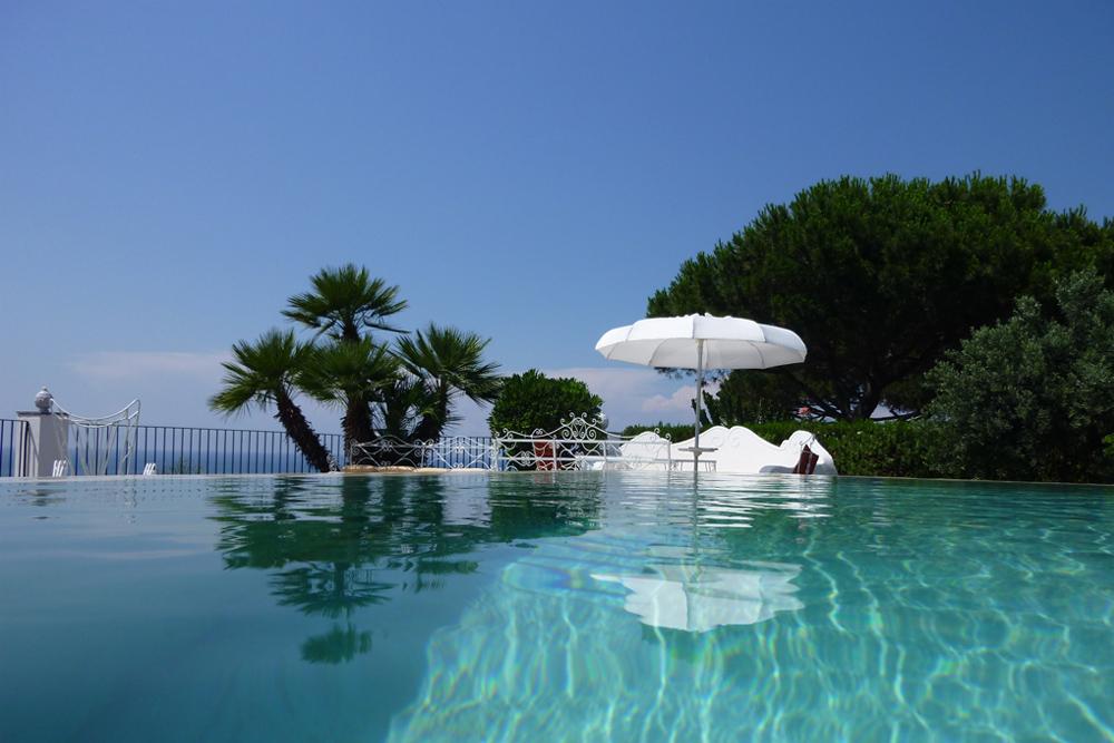 04-Giardino-privato-Casamicciola-Ischia-Napoli-Studio-Architetti-del-paesaggio-Green-Atelier-Roma.jpg