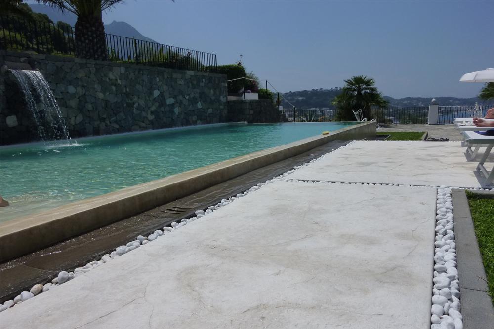07-Giardino-privato-Casamicciola-Ischia-Napoli-Studio-Architetti-del-paesaggio-Green-Atelier-Roma.jpg