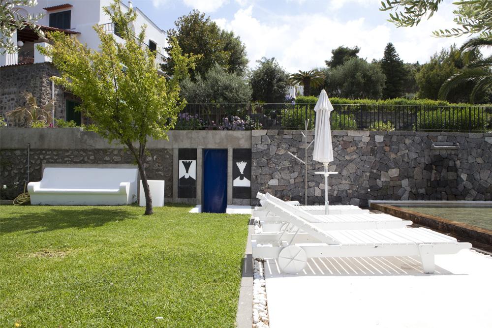 08-Giardino-privato-Casamicciola-Ischia-Napoli-Studio-Architetti-del-paesaggio-Green-Atelier-Roma.jpg