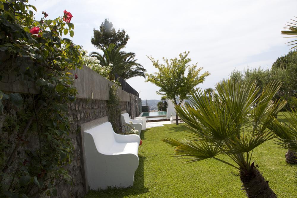 14-Giardino-privato-Casamicciola-Ischia-Napoli-Studio-Architetti-del-paesaggio-Green-Atelier-Roma.jpg