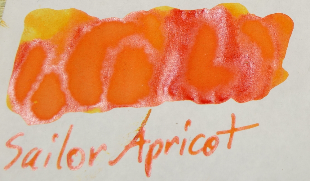 Sheen Apricot.png