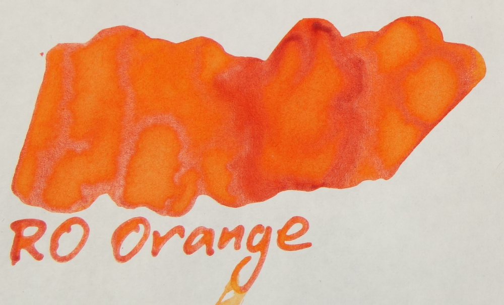 Sheen Oster Orange.png