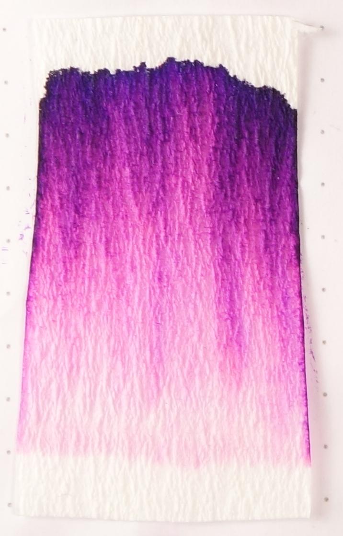 Lamy Dark Lilac