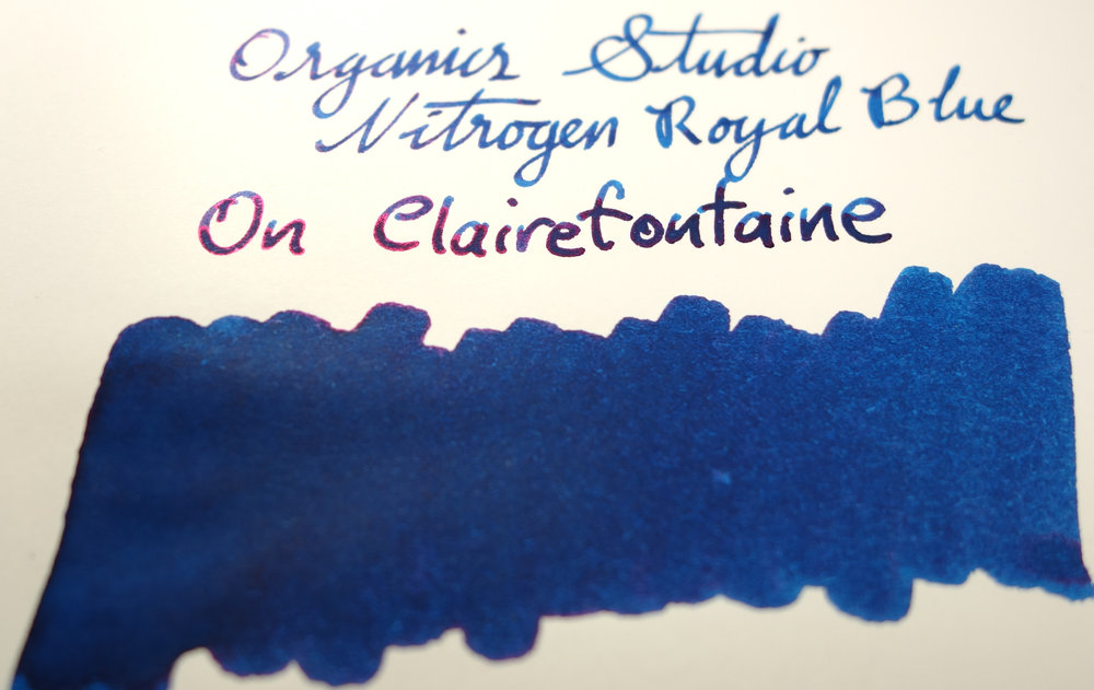 Sheen Clairefontaine.jpg