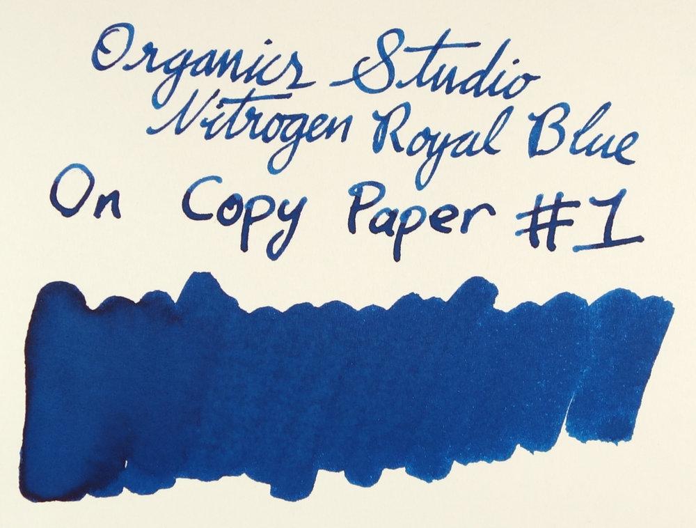 Copy Paper 1.jpg