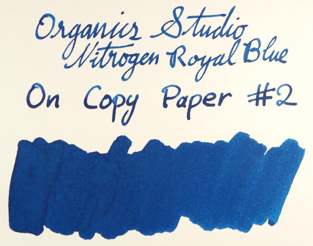 Copy Paper 2.jpg
