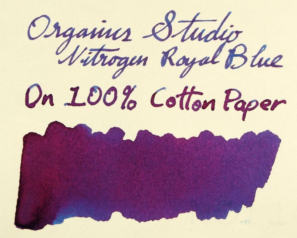 Cotton Paper.jpg