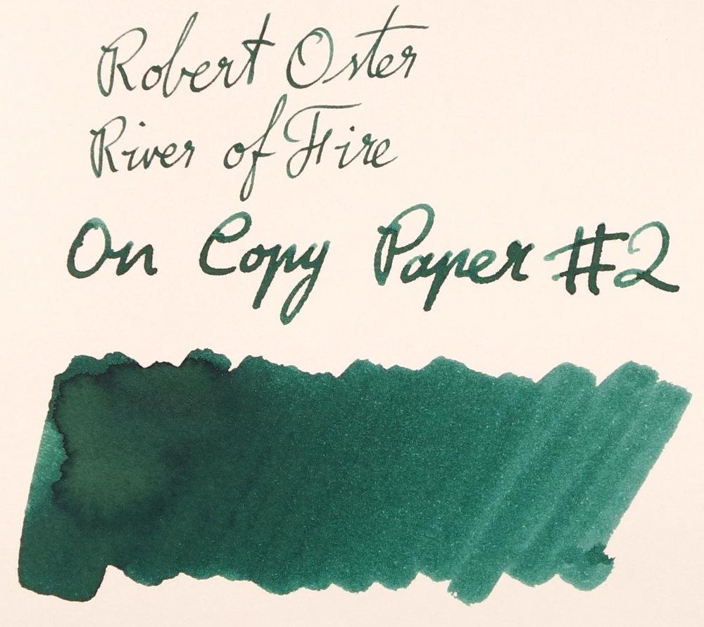 CopyPaper2.jpg