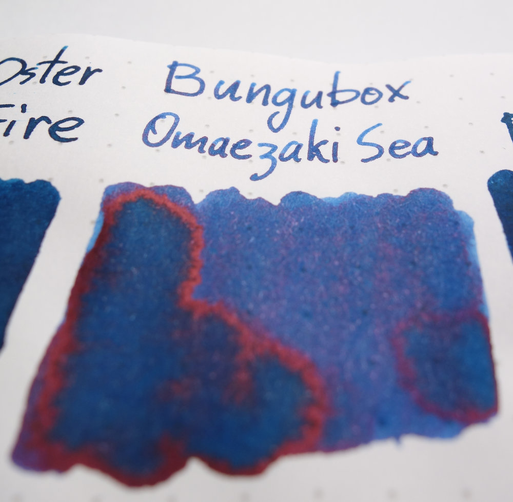 BB Omaezaki Sea Rhodia.jpg