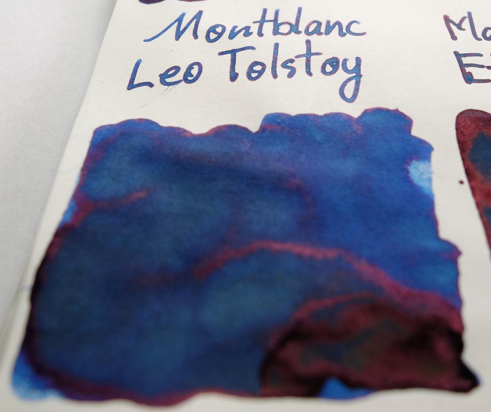 Montblanc LT TR.jpg