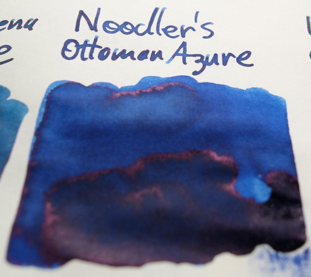 Noodler's OA TR.jpg