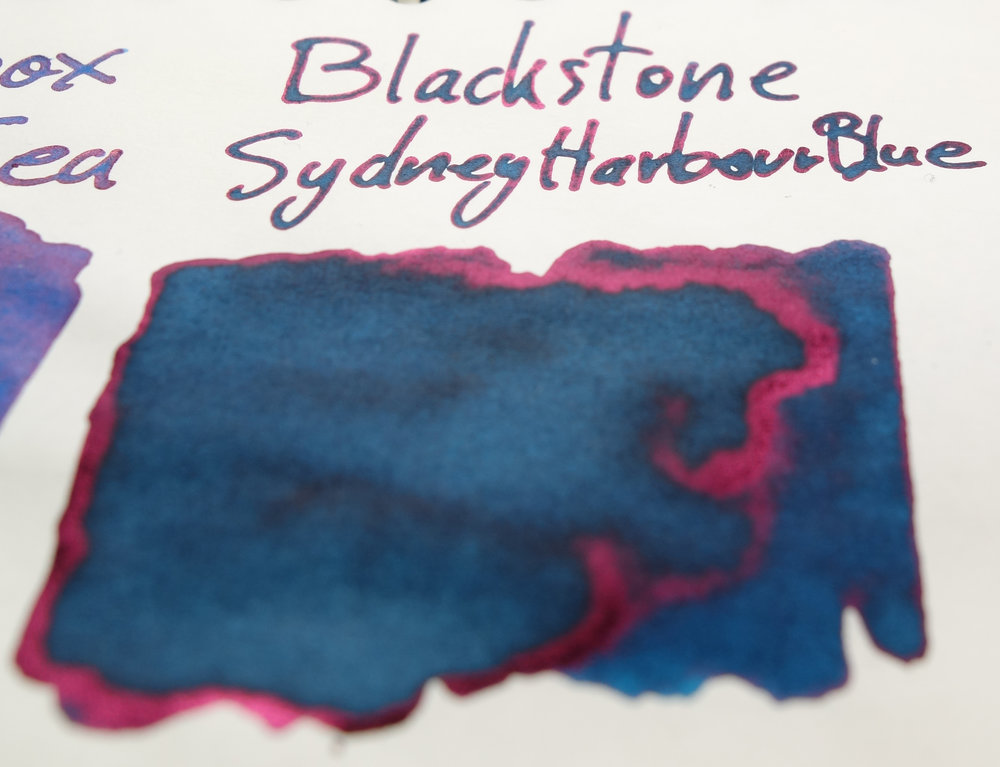 Blackstone SHB TR.jpg