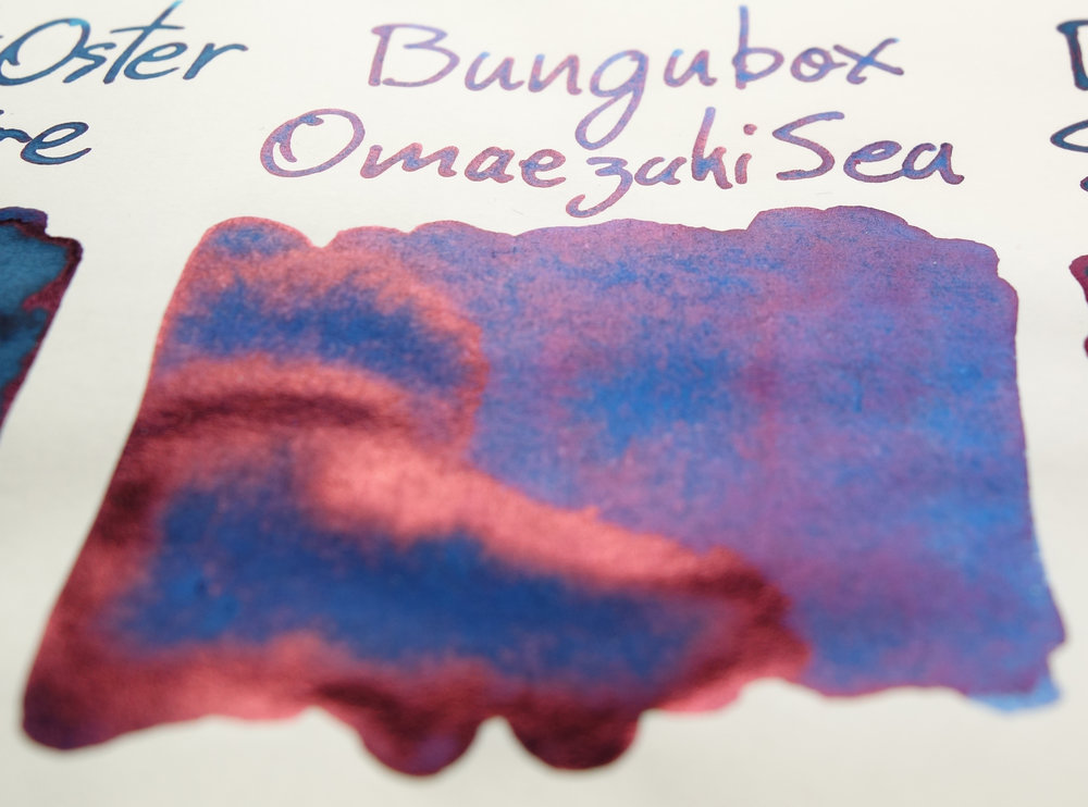 BB Omaezaki Sea TR.jpg