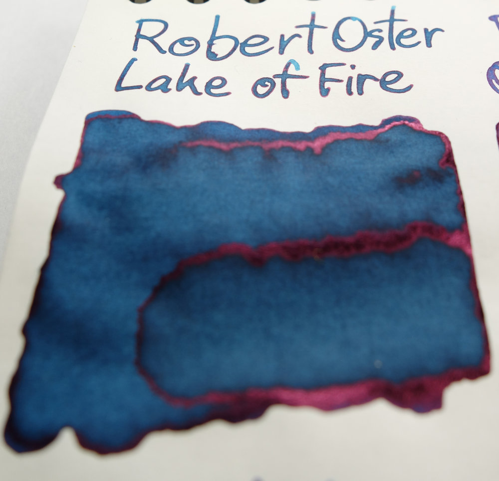 RO Lake of Fire TR.jpg