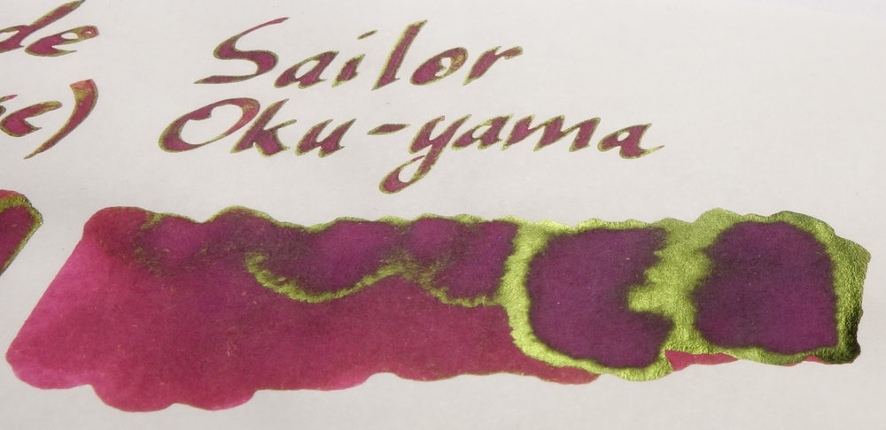 Sheen Sailor Oku Yama.JPG