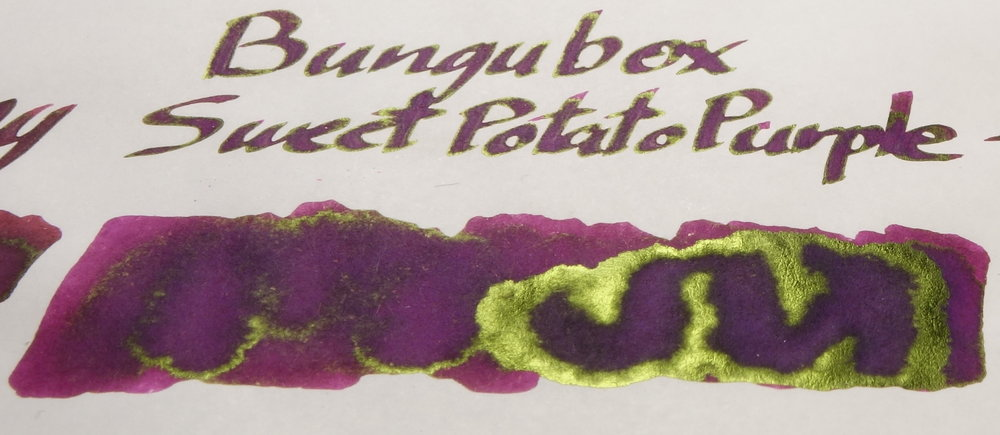 Sheen Bungubox Sweet Potato Purple.JPG