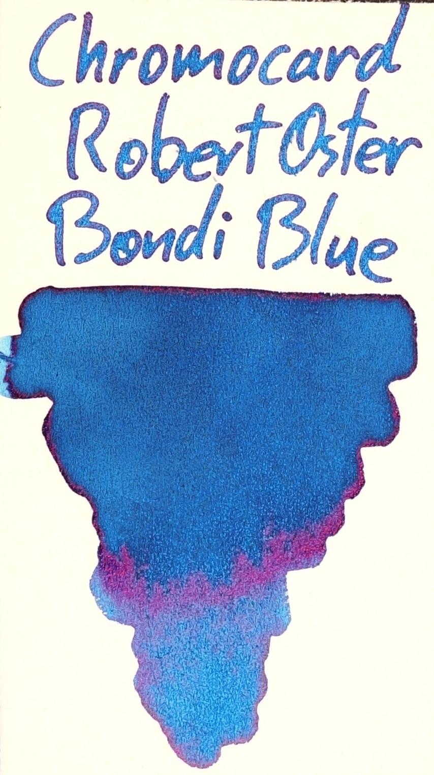 Robert Oster Bondi Blue Chromocard.JPG