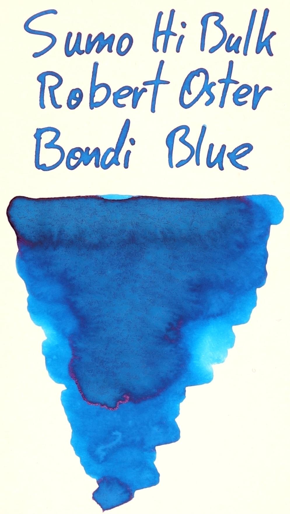 Robert Oster Bondi Blue Sumo Hi Bulk.JPG