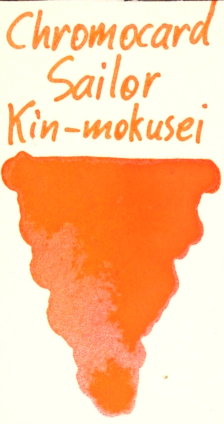 Sailor Kin-mokusei Chromocard.JPG