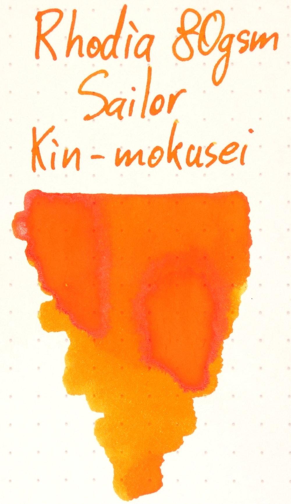 Sailor Kin-mokusei Rhodia.JPG