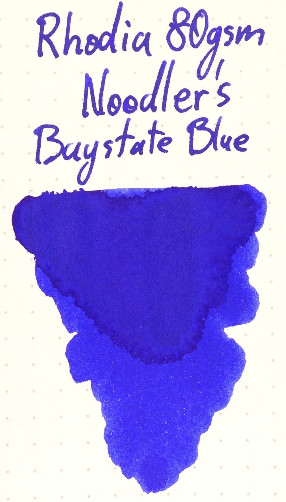Noodler's Baystate Blue Rhodia.JPG
