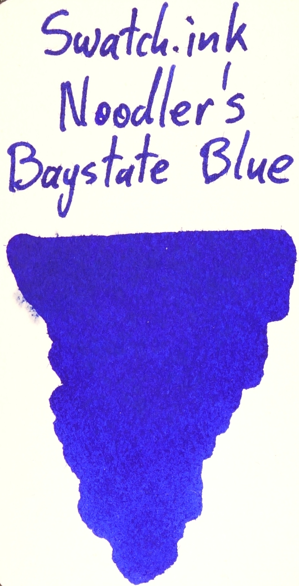 Noodler's Baystate Blue Swatch.ink.JPG