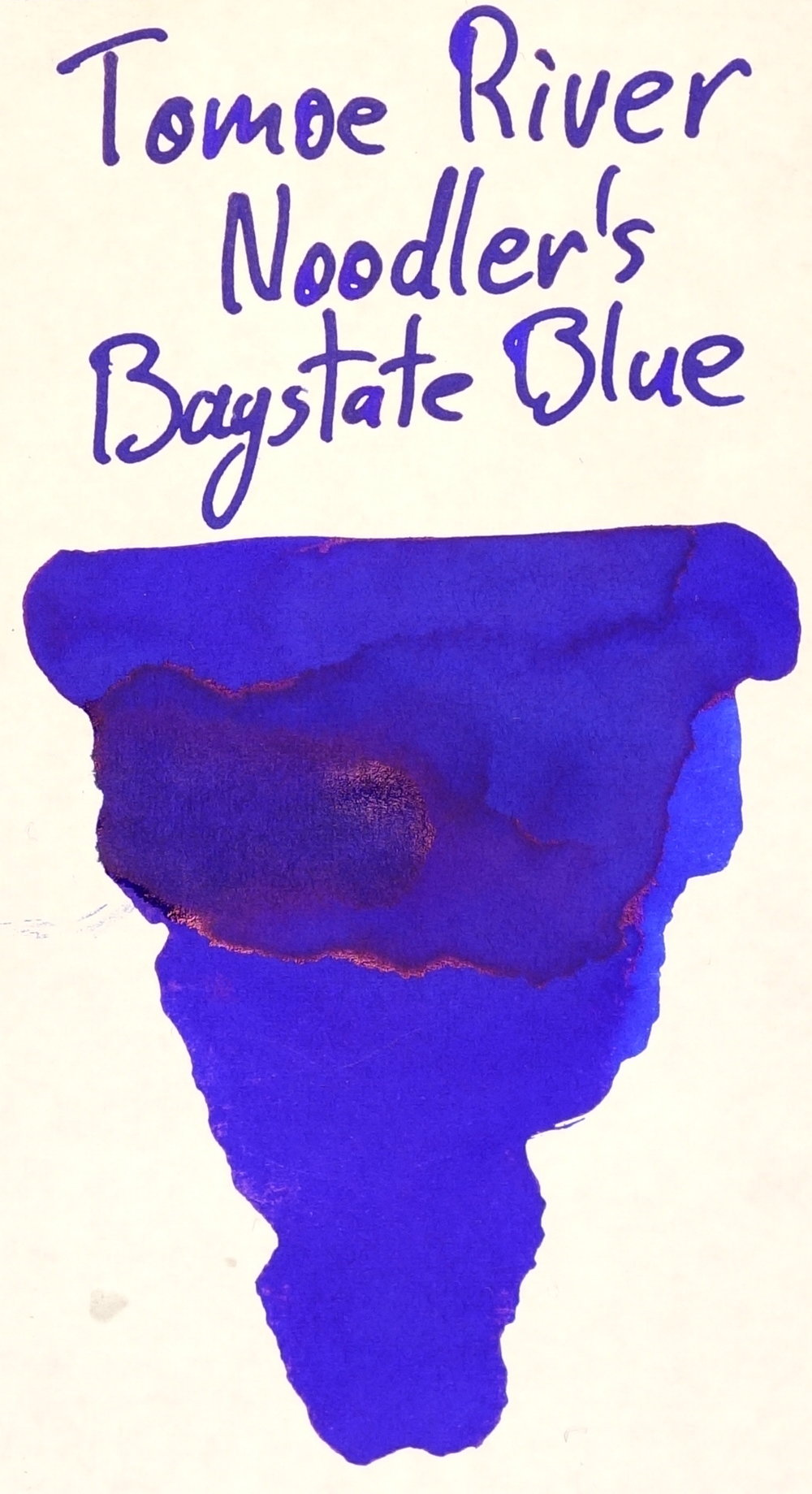 Noodler's Baystate Blue Tomoe River.JPG