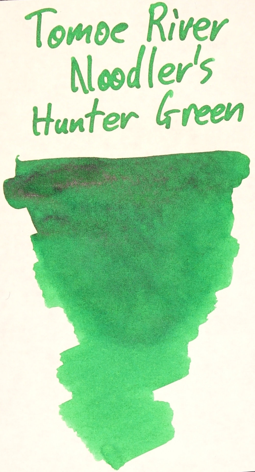 Noodler's Hunter Green Tomoe River.jpg