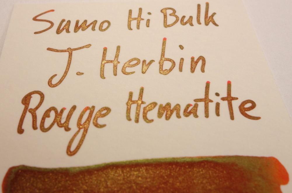 J. Herbin Rouge Hematite Sheen Sumo Hi Bulk.JPG
