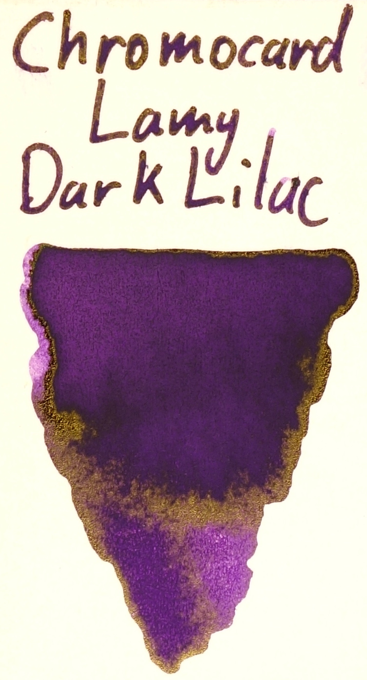 Lamy Dark Lilac Chromocard.JPG