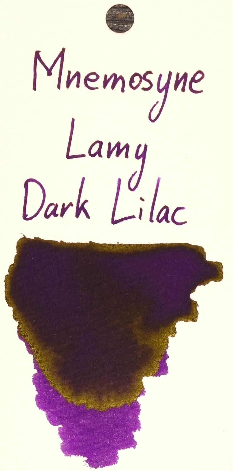 Lamy Dark Lilac Mnemosyne.JPG