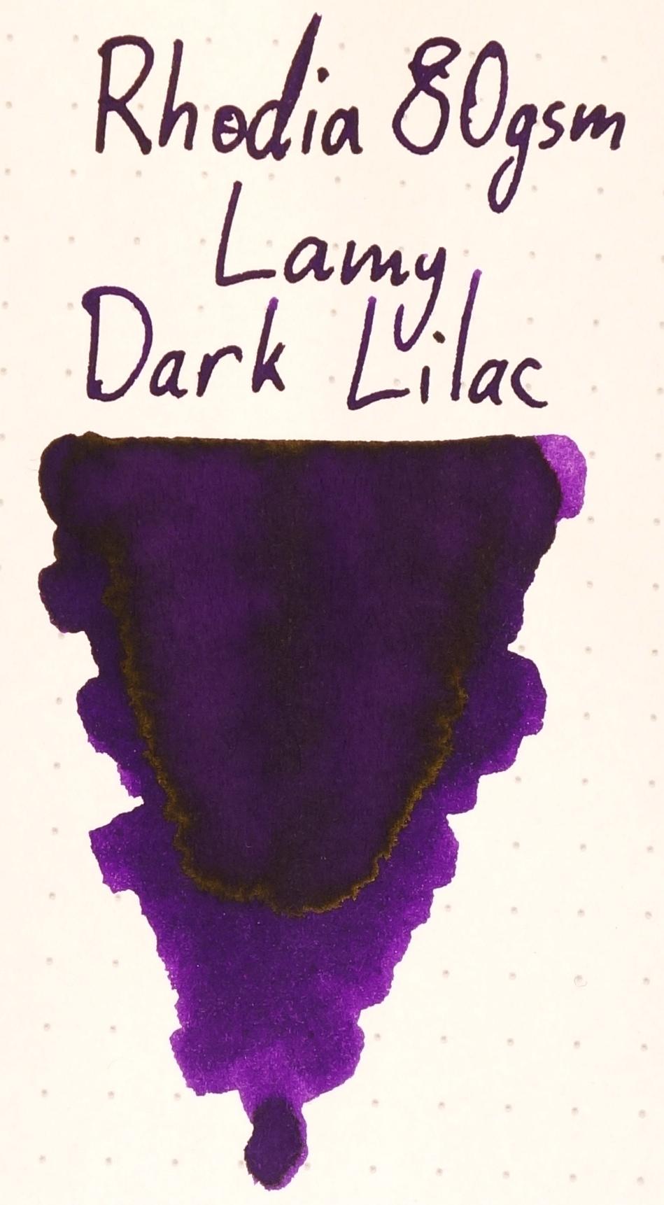 Lamy Dark Lilac Rhodia.JPG